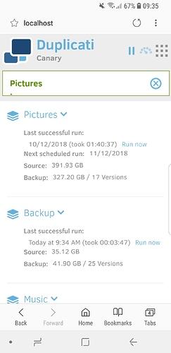 Screenshot_20181101-093511_Samsung%20Internet