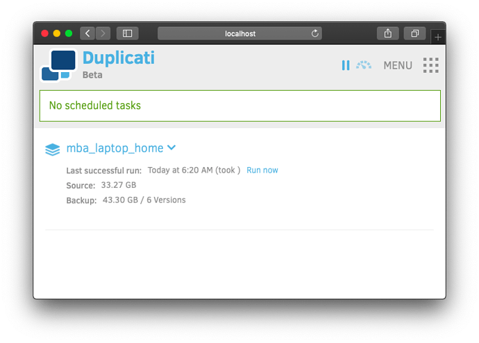 duplicati-screenshot