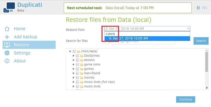 5_after_delete_restore_view