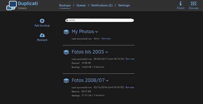 UI%20suggestions%2001%20Backups