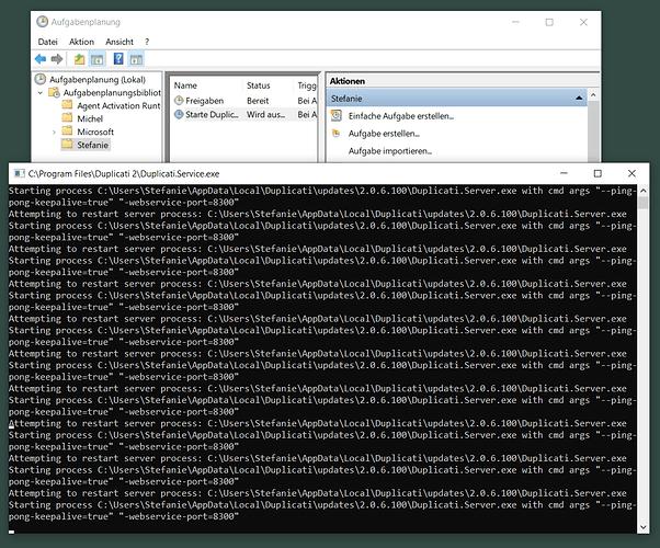 Screenshot 2021-09-02 113343