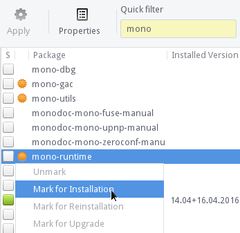 Installing Duplicati on Linux (Ubuntu / LinuxLite) - How-To