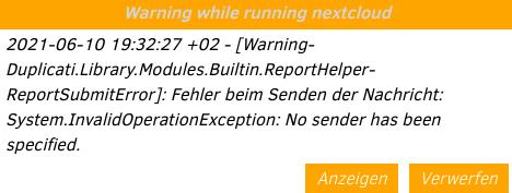 Bildschirmfoto vom 2021-06-10 19-32-42