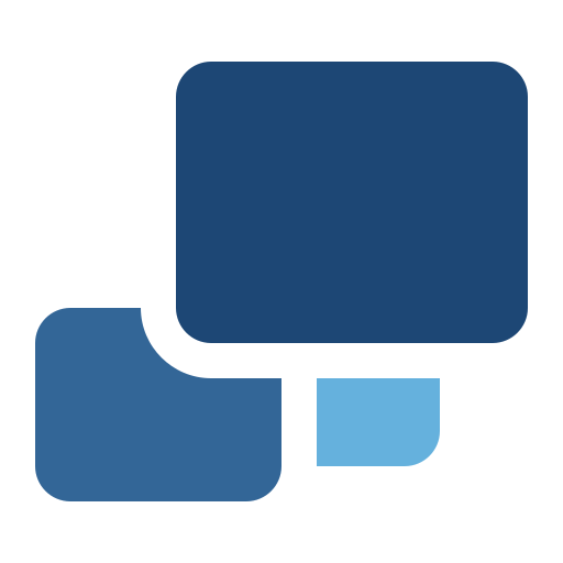 400 - bad_request: File names must not contain '\' - Support - Duplicati
