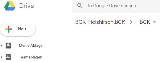 BCK%20%E2%80%93%20Google%20Drive